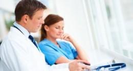 Sağlık personelinin artan tayin isteklerinin nedenleri ?