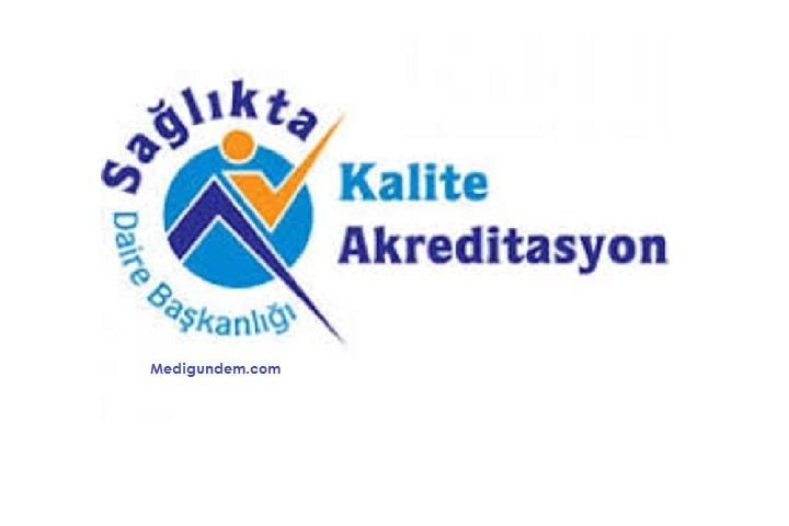 Sağlıkta Kalite ve Akreditasyon Daire Başkanlığı  Personel Alacak!!!