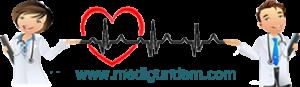 MediGündem - Sağlık Profesyonellerin Haber Platformu