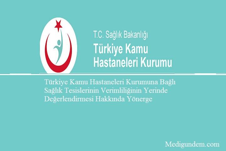 turkiye_kamuhastaneleri